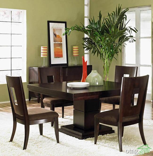 میز-ناهار-خوری-چوبی (2)