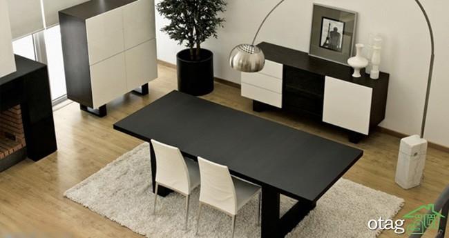 میز-ناهار-خوری-چوبی (20)