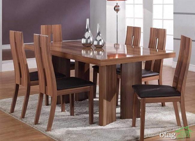 میز-ناهار-خوری-چوبی (23)