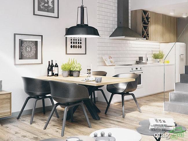 میز-ناهار-خوری-چوبی (25)