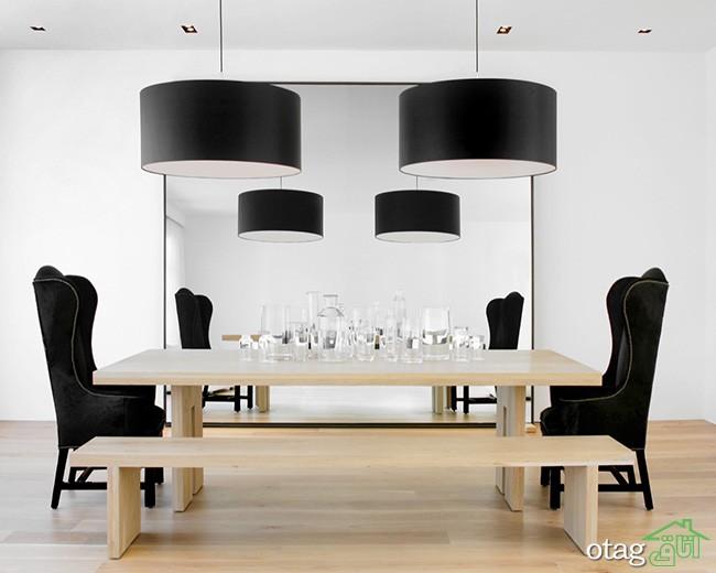 میز-ناهار-خوری-چوبی (27)