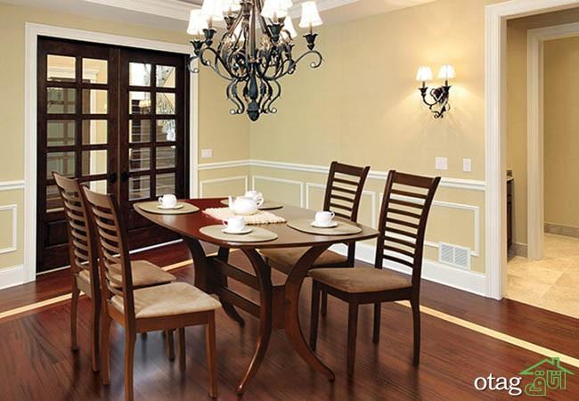 میز-ناهار-خوری-چوبی (4)