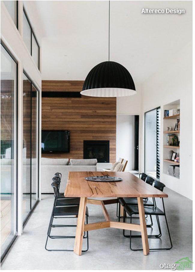میز-ناهار-خوری-چوبی (6)