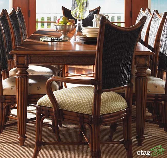 میز-ناهار-خوری-چوبی (8)