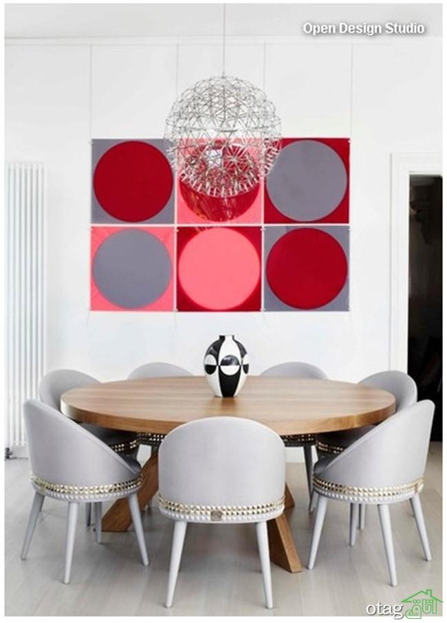میز-ناهار-خوری-چوبی (9)