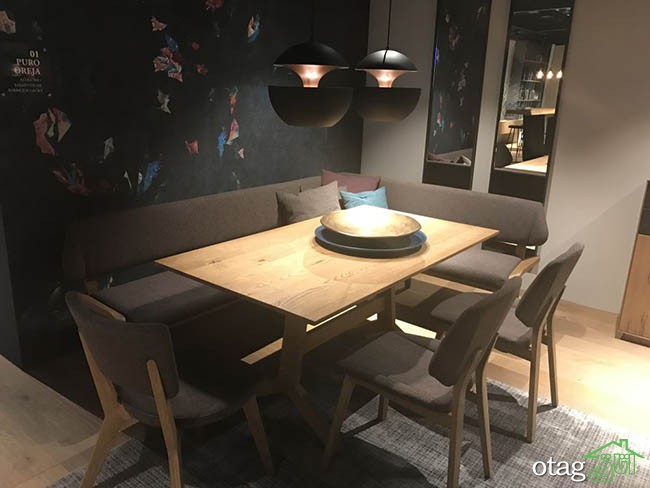 میز-ناهار-خوری-کم-جا (12)