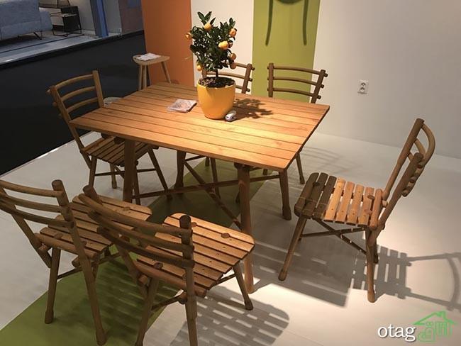 میز-ناهار-خوری-کم-جا (13)