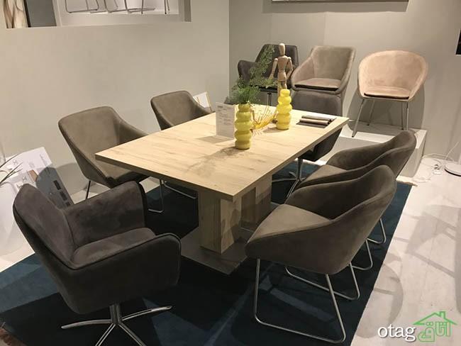 میز-ناهار-خوری-کم-جا (15)