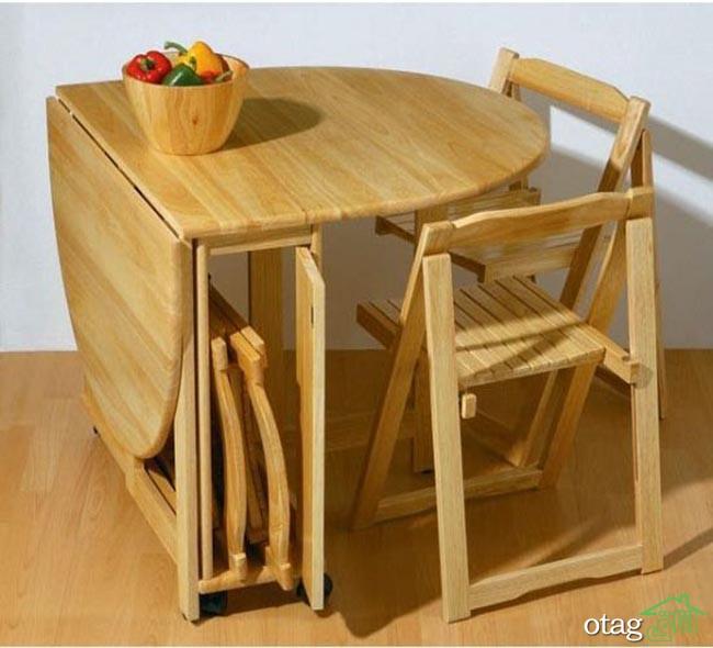 میز-ناهار-خوری-کم-جا (21)