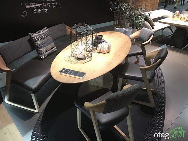 میز-ناهار-خوری-کم-جا (3)