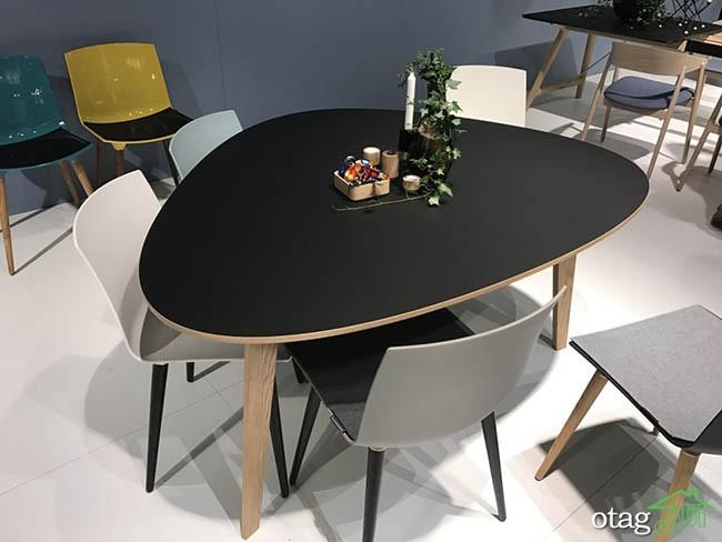 میز-ناهار-خوری-کم-جا (5)