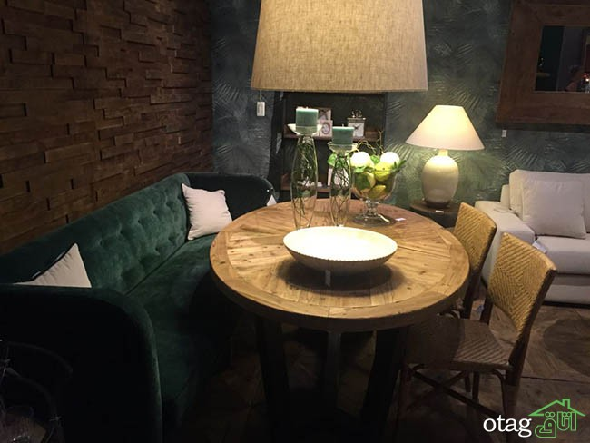 میز-ناهار-خوری-کم-جا (8)