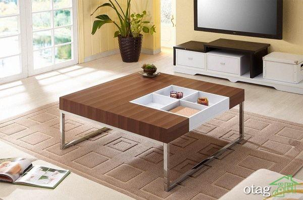 میز-وسط-مبل (2)