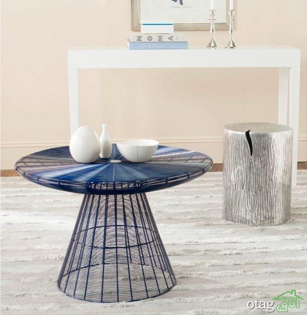 میز-وسط-مبل (20)