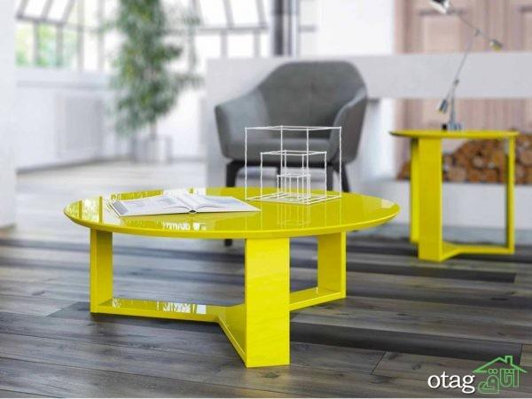 میز-وسط-مبل (21)