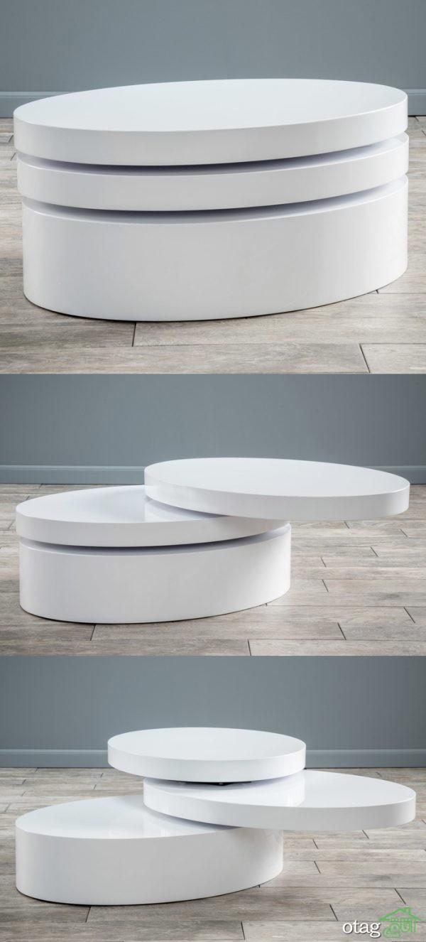 میز-وسط-مبل (3)