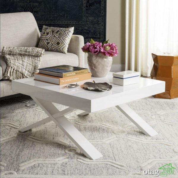 میز-وسط-مبل (30)