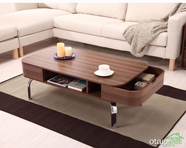 میز-وسط-مبل (4)