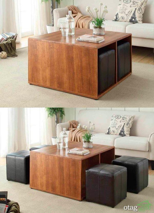 میز-وسط-مبل (8)