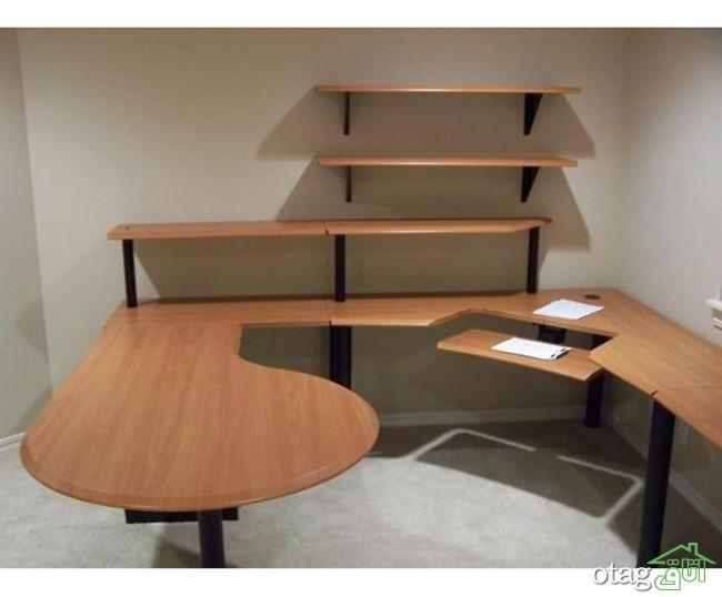 میز-و-صندلی-اداری (1)