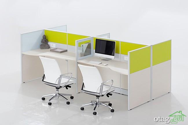 میز-و-صندلی-اداری (10)
