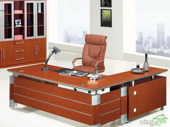 میز-و-صندلی-اداری (11)