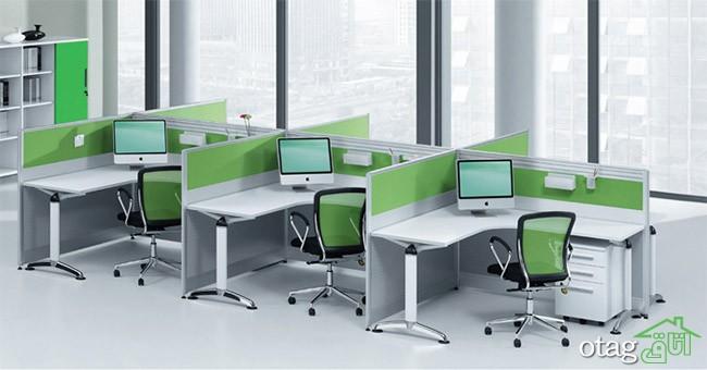 میز-و-صندلی-اداری (12)