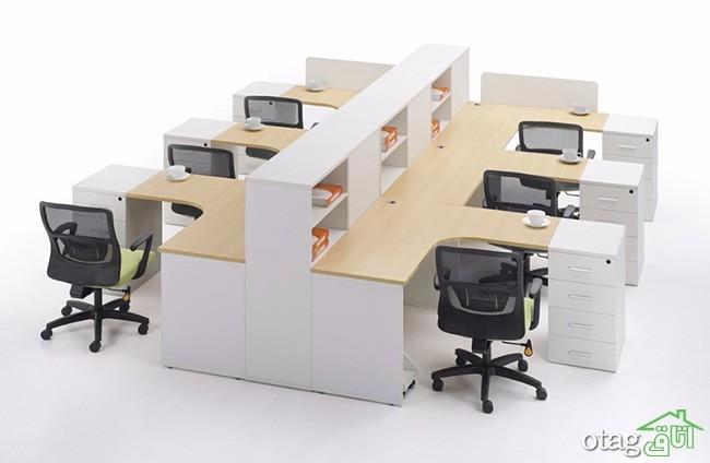 میز-و-صندلی-اداری (14)