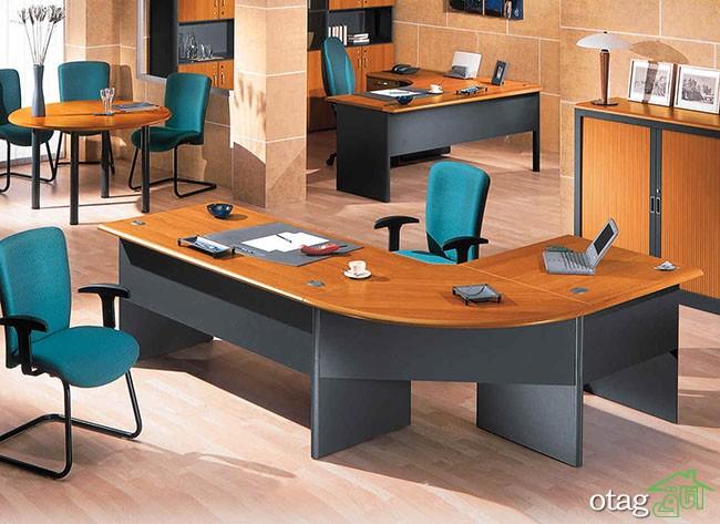 میز-و-صندلی-اداری (15)