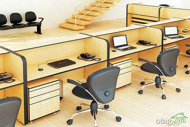 میز-و-صندلی-اداری (16)
