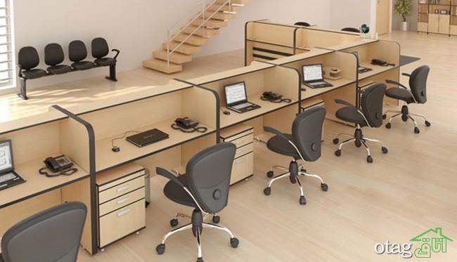 میز-و-صندلی-اداری (17)