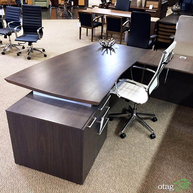 میز-و-صندلی-اداری (19)