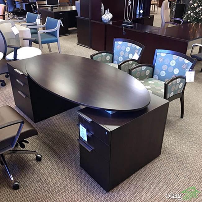 میز-و-صندلی-اداری (20)