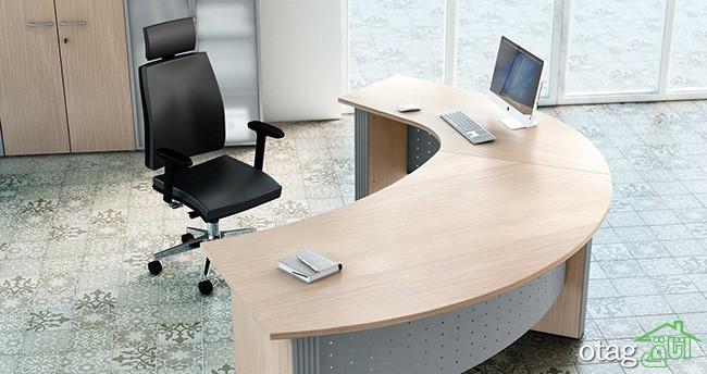 میز-و-صندلی-اداری (21)