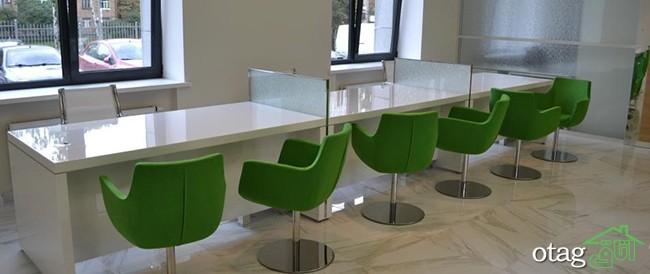 میز-و-صندلی-اداری (22)