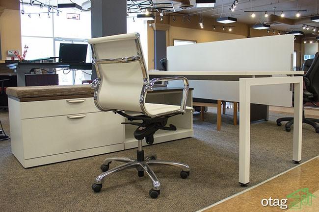 میز-و-صندلی-اداری (23)