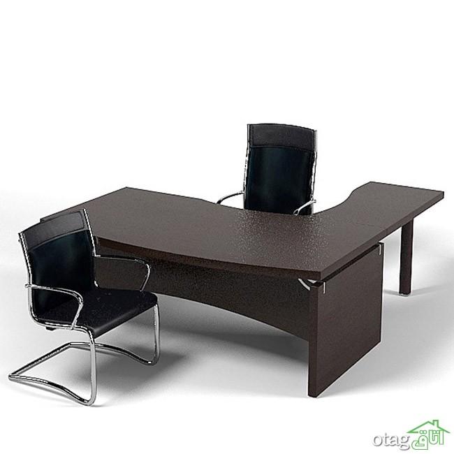 میز-و-صندلی-اداری (4)