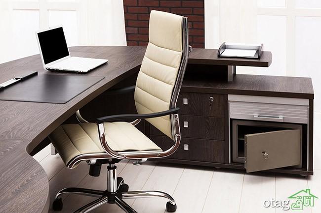میز-و-صندلی-اداری (5)