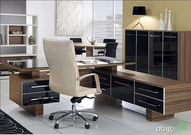 میز-و-صندلی-اداری (6)