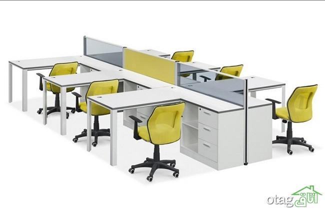 میز-و-صندلی-اداری (7)