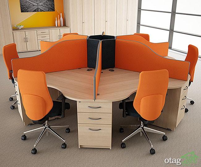 میز-و-صندلی-اداری (8)