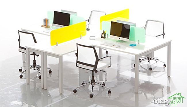 میز-و-صندلی-اداری (9)