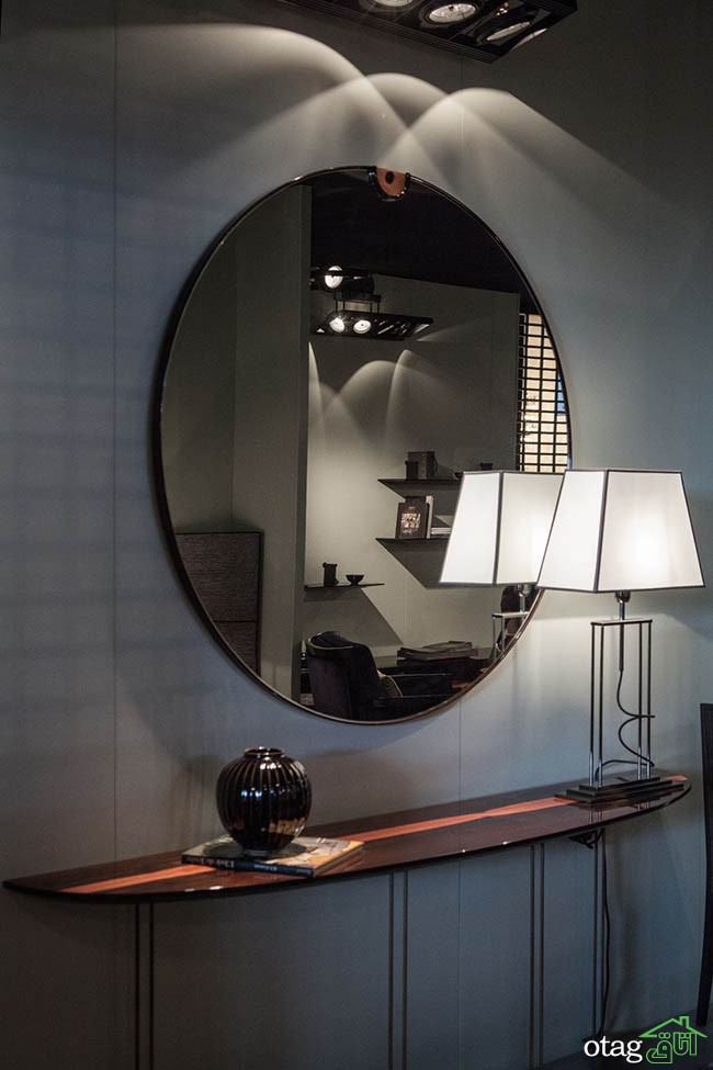 میز-کنسول-و-آینه-مدرن (1)