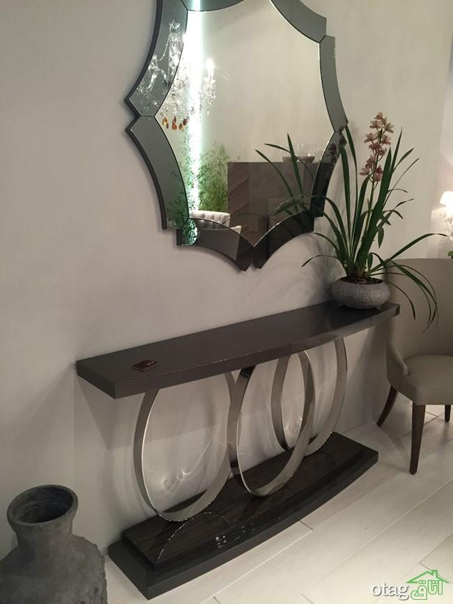 میز-کنسول-و-آینه-مدرن (11)