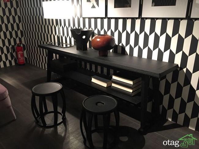 میز-کنسول-و-آینه-مدرن (12)