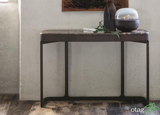میز-کنسول-و-آینه-مدرن (13)