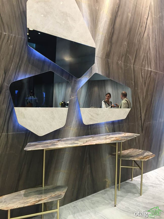 میز-کنسول-و-آینه-مدرن (15)