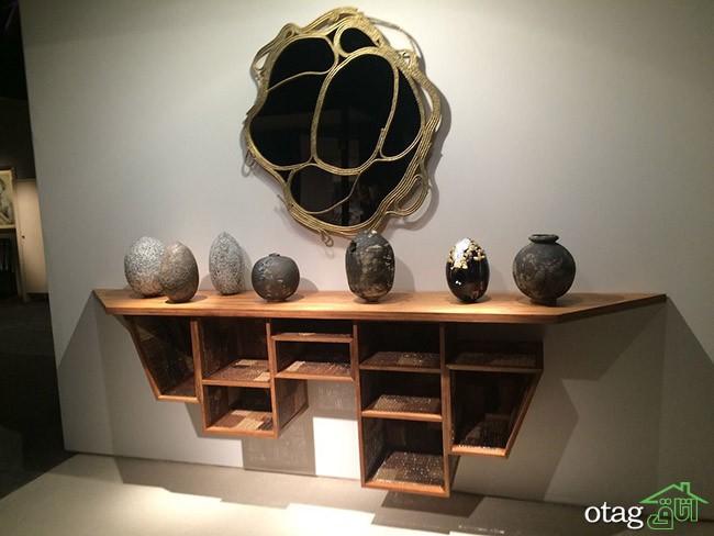 میز-کنسول-و-آینه-مدرن (17)