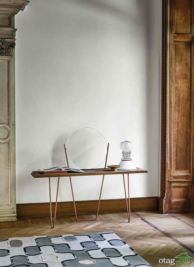 میز-کنسول-و-آینه-مدرن (21)