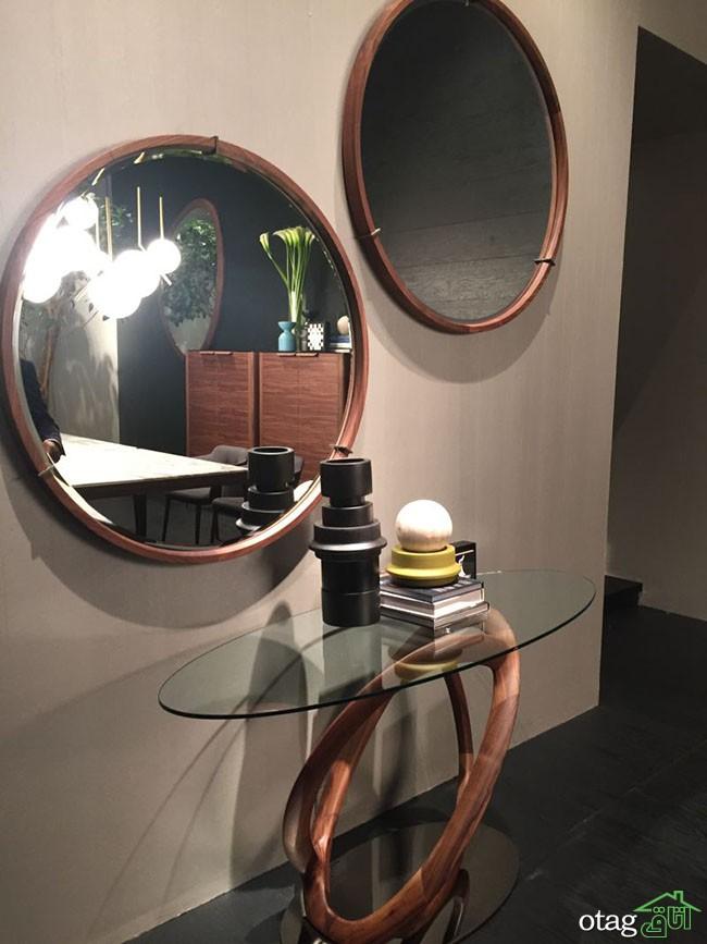 میز-کنسول-و-آینه-مدرن (27)
